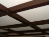 Coffered-Ceiling-150x150