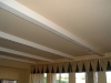 coffered-ceiling-styles-1024x768