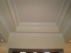 layered-crown-molding-300x225