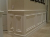 wainscoting-panels-150x150